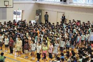 H27_9_9ongaku3s