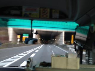 Image_27