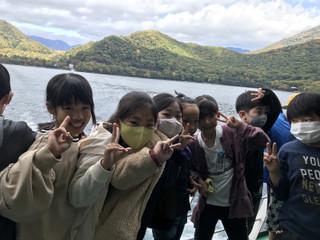 003_chuzenjiko