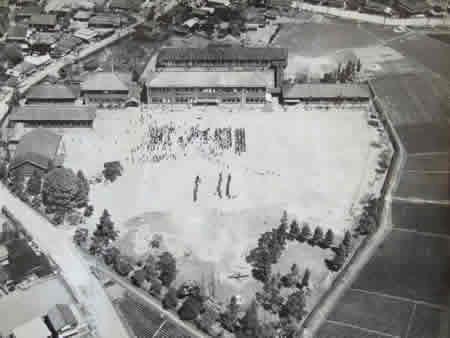1920年~1930年頃