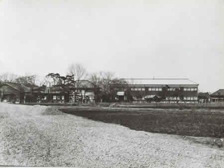 1929年