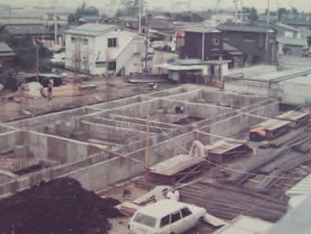 1976年