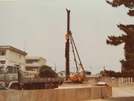 1980年