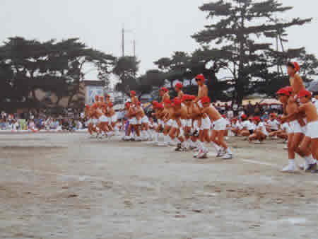 1993年